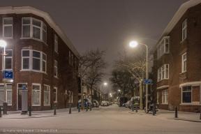 Piet Paaltjensstraat-1-3