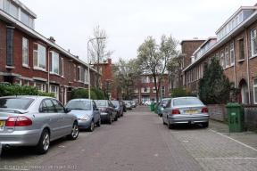 Piet Paaltjensstraat-1