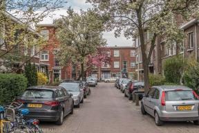 Piet Paaltjensstraat-4