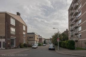 Pieter Meinersstraat - Benoordenhout-1