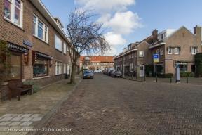 Pieter Spastraat-1-3