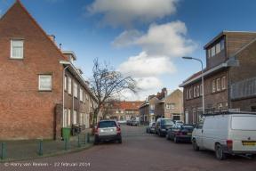 Pieter Spastraat-2-2