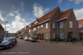 Pieter Spastraat-2