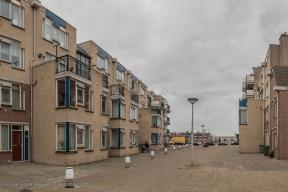 Pietermanstraat - Geuzen-Statenkwartier - 1