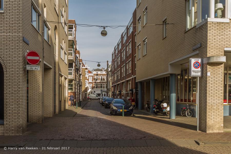 Pieterstraat-1
