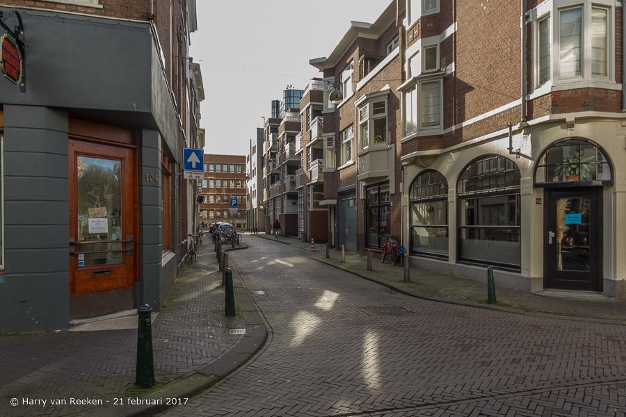 Pieterstraat-3