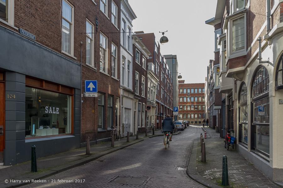 Pieterstraat-4