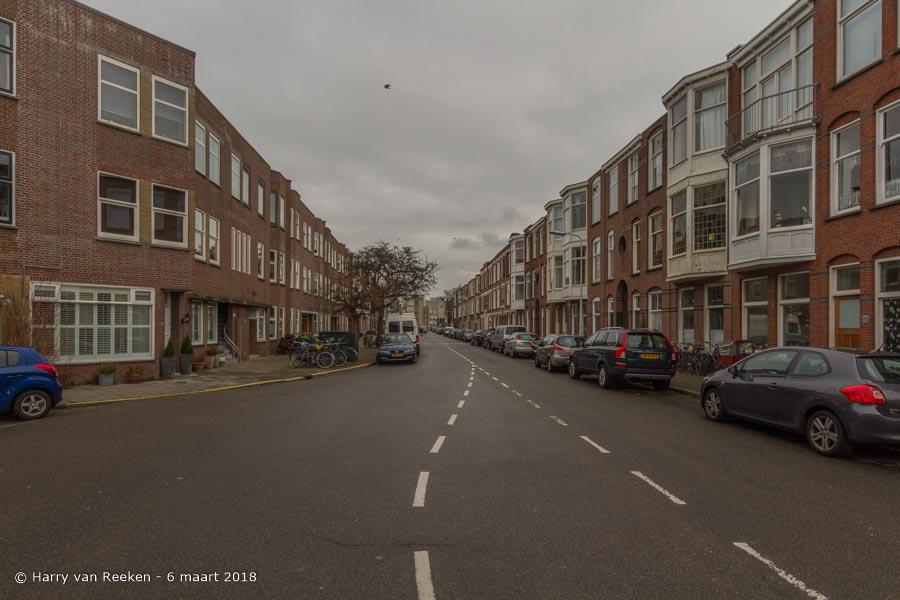 Pijnboomstraat-wk12-01 (2)