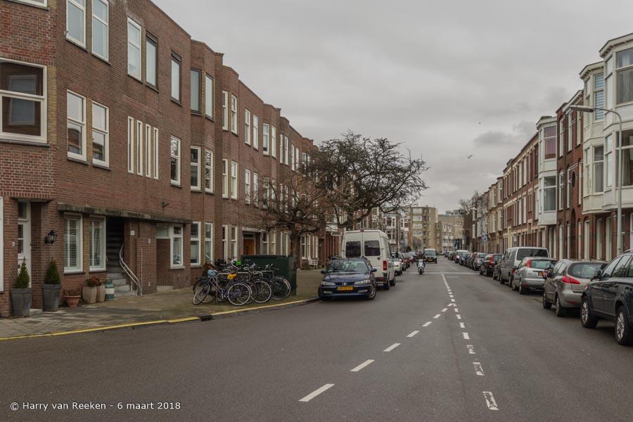 Pijnboomstraat-wk12-02