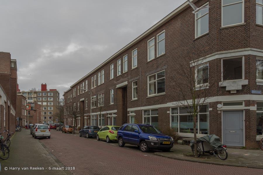 Pijnboomstraat-wk12-05