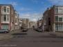 Bomen-Bloemenbuurt - wijk 12 - Straten P