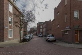 Pijnboomstraat-wk12-16