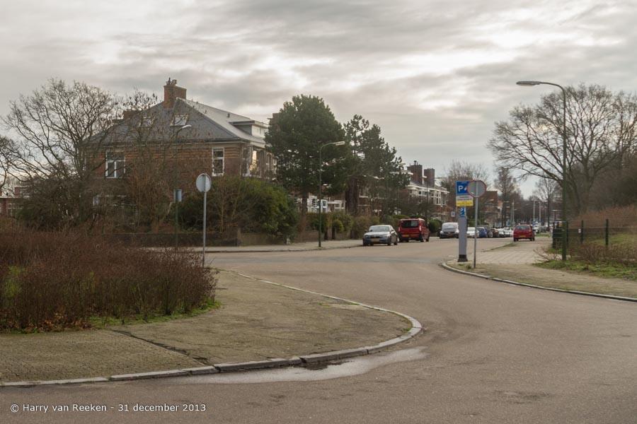 Pioenweg-Daal en Bergselaan-wk12-02