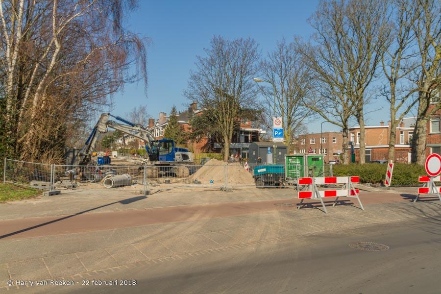 Pioenweg-wk12-02
