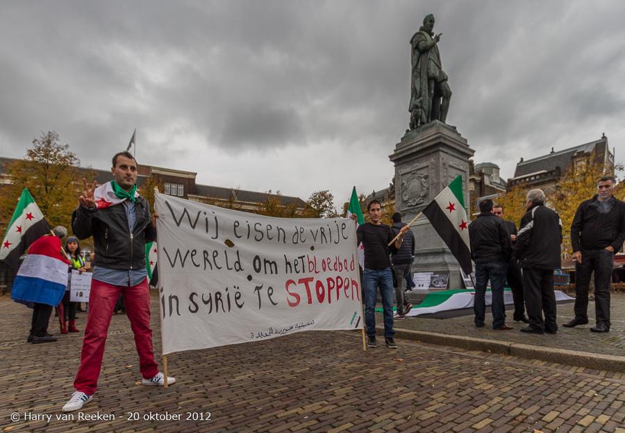 20121020-Plein-Syrien