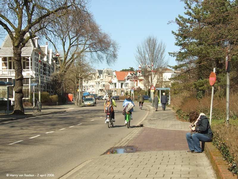 Plesmanweg 10185
