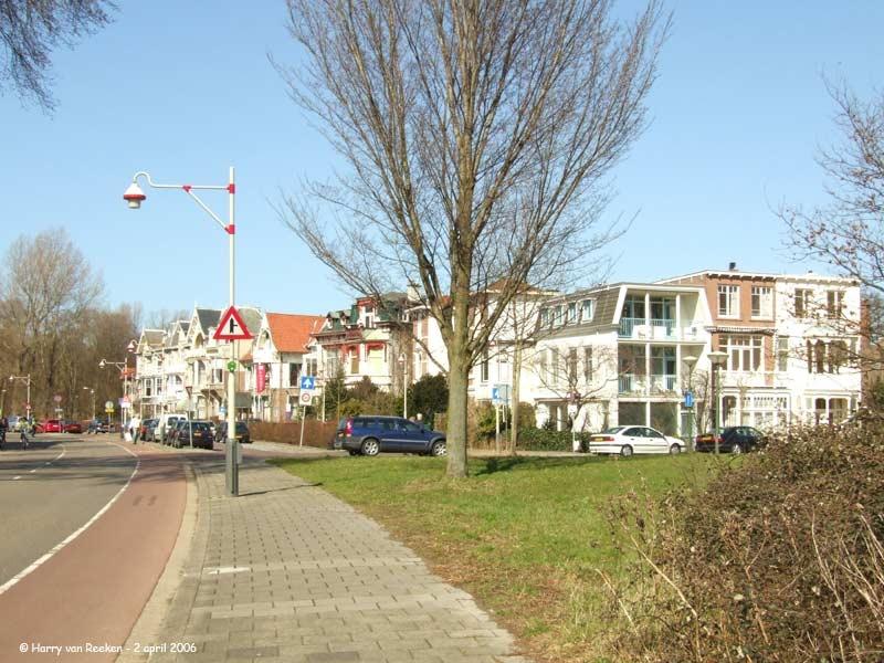 Plesmanweg 10186