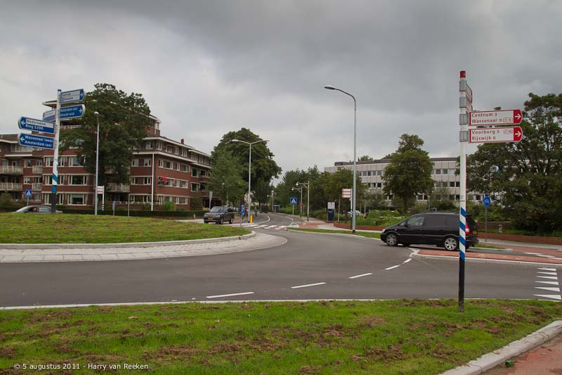 Plesmanweg 17280