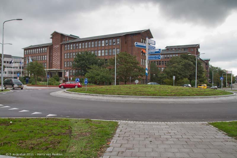 Plesmanweg 17281