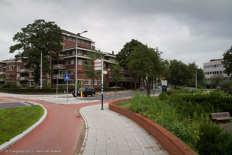 Plesmanweg 17282