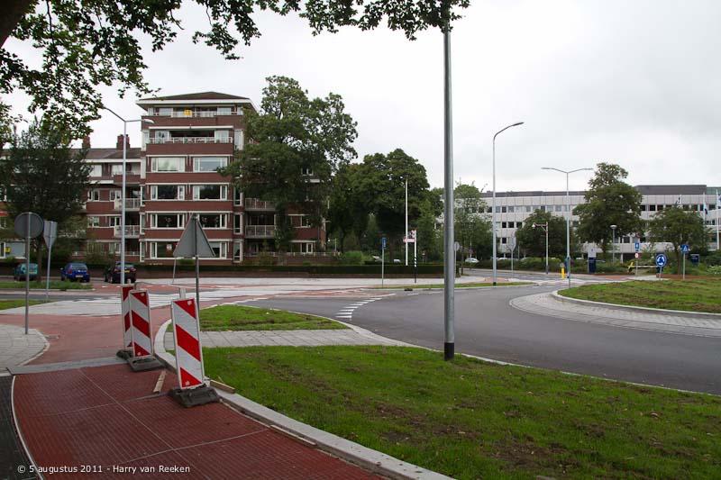 Plesmanweg 17283