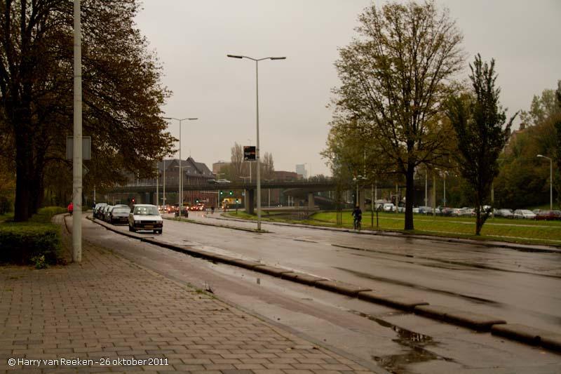 Plesmanweg 17559