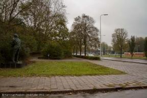 Plesmanweg 17558