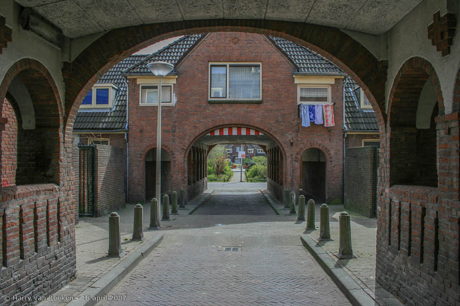 Pluvierhof - 8