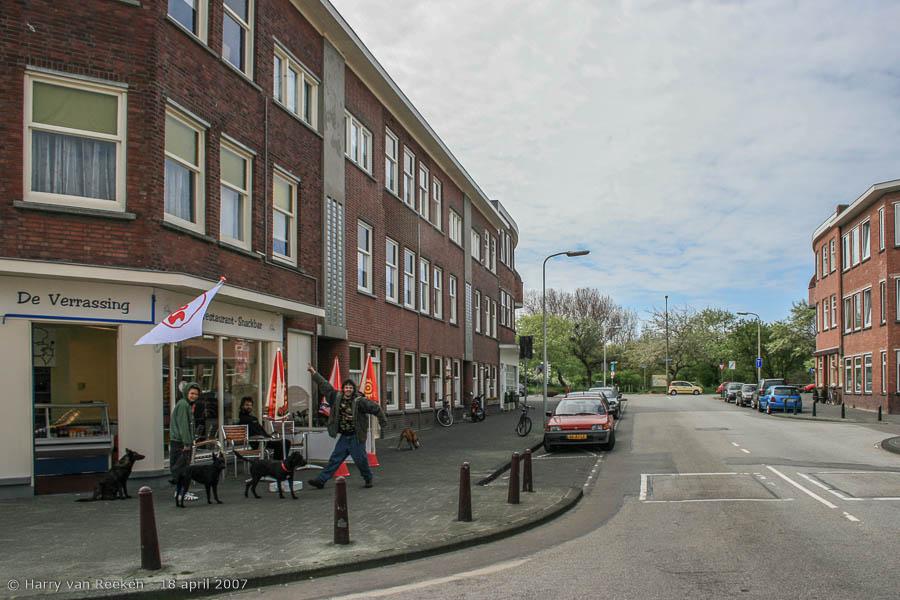 Pluvierstraat -06