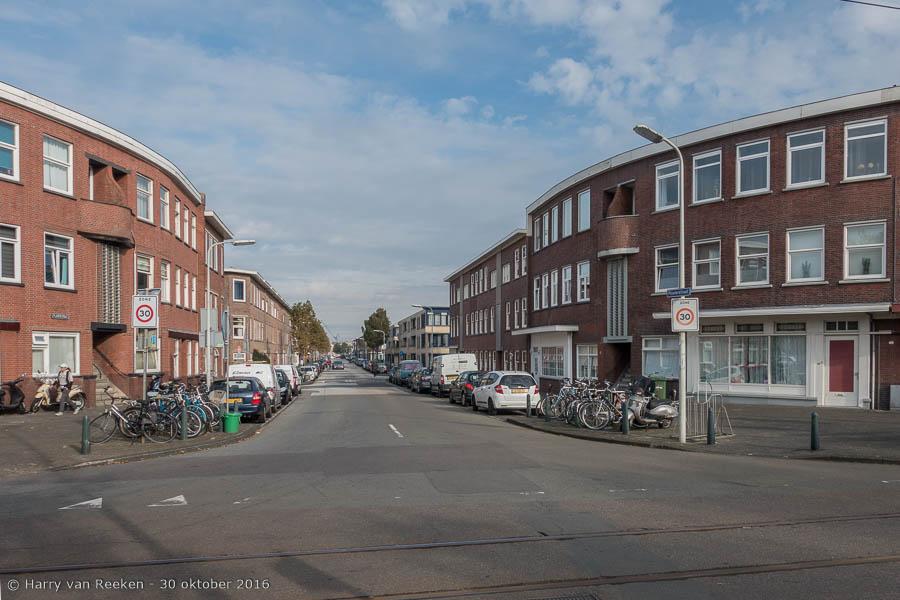 Pluvierstraat -08