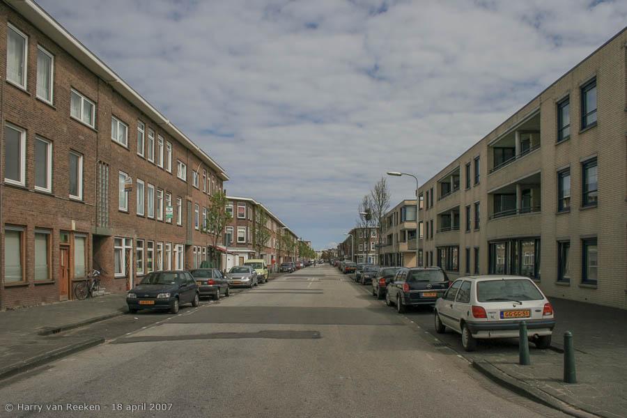 Pluvierstraat -10
