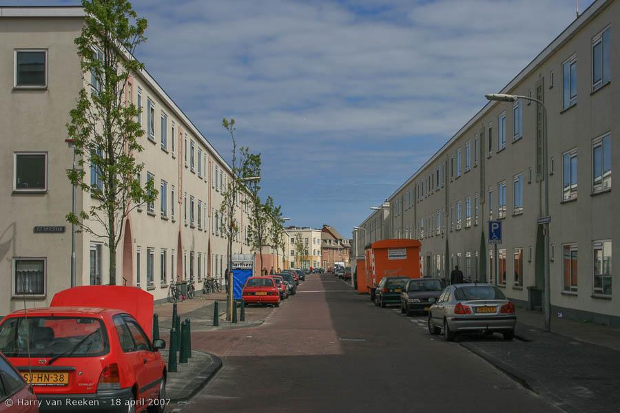 Pluvierstraat -11