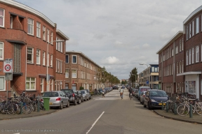 Pluvierstraat -01