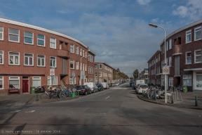 Pluvierstraat -04
