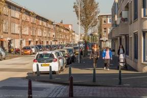 Pluvierstraat -05