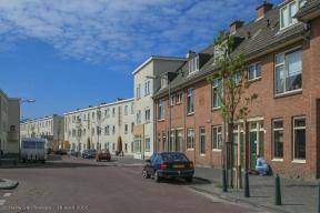 Pluvierstraat -13