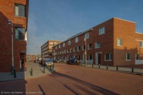 Pluvierstraat -15