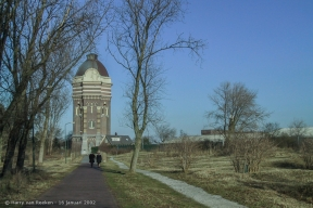 wijk01-pompstationweg-07