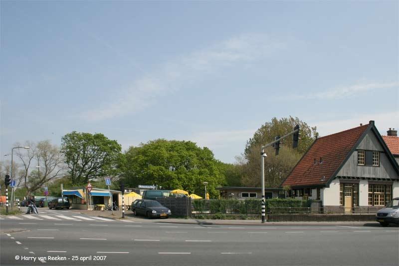 Pompstationsweg 11898
