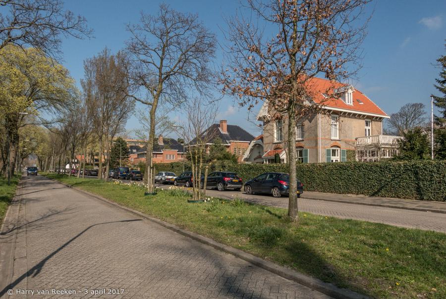 Pompstationsweg-2