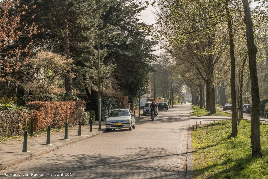 Pompstationsweg-3