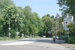 Pompstationsweg 13250