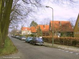 Pompstationsweg 1932