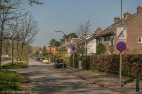 Pompstationsweg-4