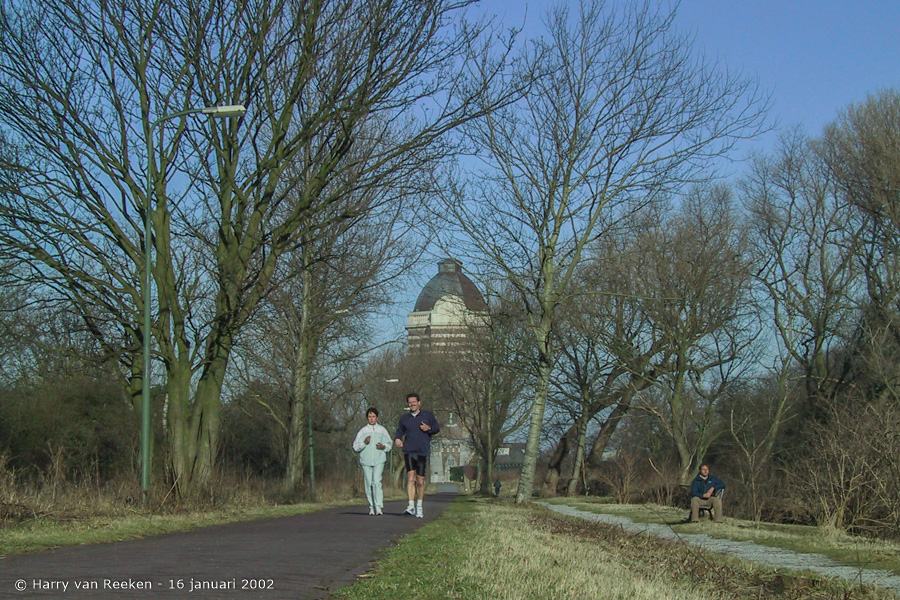 pompstationweg-05