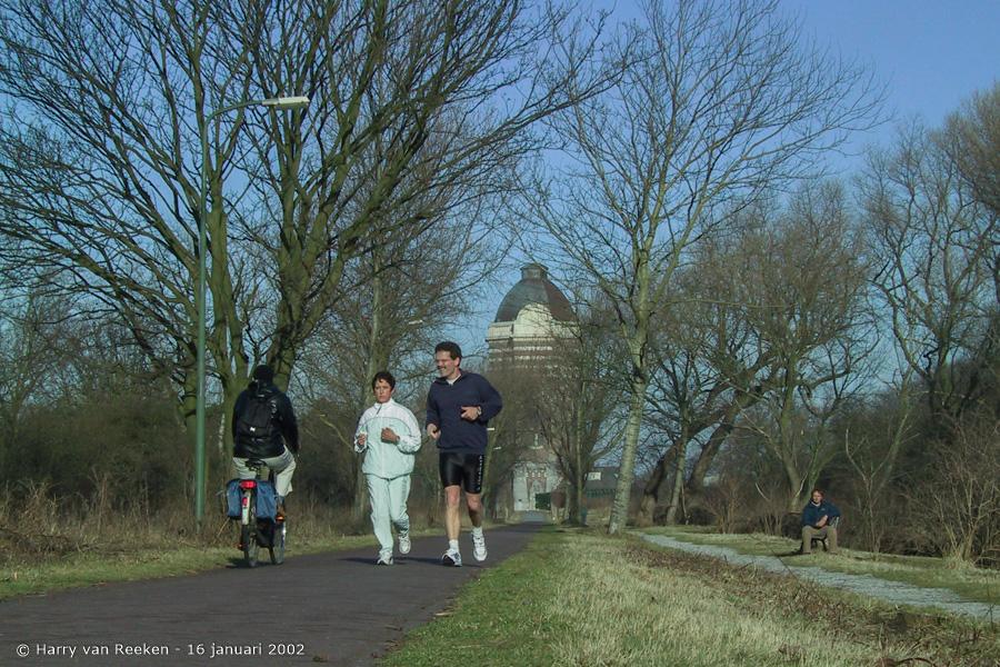 pompstationweg-06