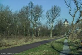 pompstationweg-04