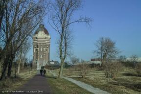 pompstationweg-07