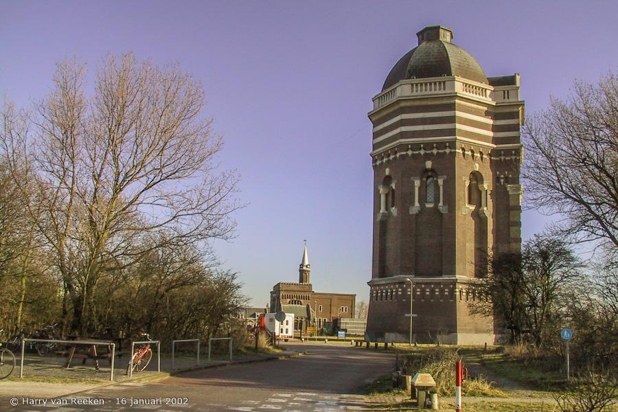 watertoren-1