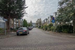 Poorterstraat, de - Benoordenhout-1